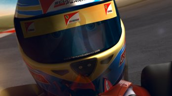 f1_tes_over-the-top_008