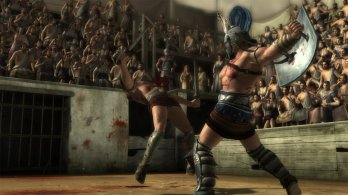 spartacus_legends_screenshot_05
