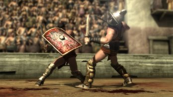 spartacus_legends_screenshot_06