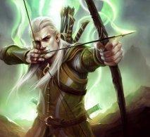 Guardians_Legolas_charart