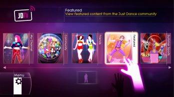 Just Dance 4 10
