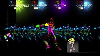 Just Dance 4 13