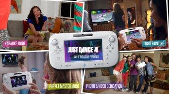 Just Dance 4 2