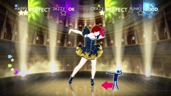 Just Dance 4 21