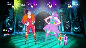 Just Dance 4 22