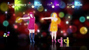 Just Dance 4 23