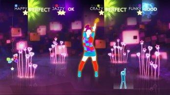 Just Dance 4 24