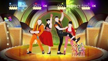 Just Dance 4 26