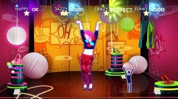 Just Dance 4 27