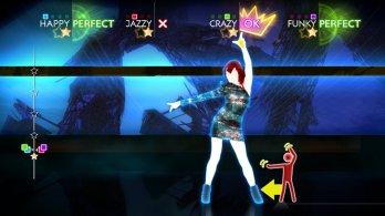 Just Dance 4 28