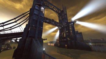 bridge_0