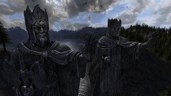 LotRO Riders of Rohan