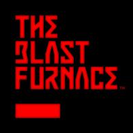 The Blast Furnace Logo