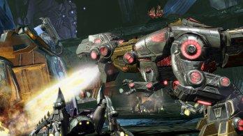 transformers-foc-grimlock-breathing-fire_7