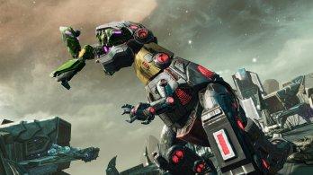 transformers-foc-grimlock-chomping-enemies_5