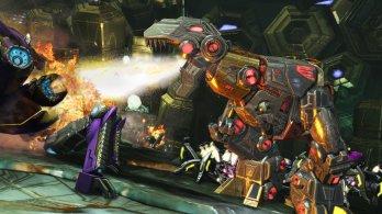 transformers-foc-grimlock-fire_7