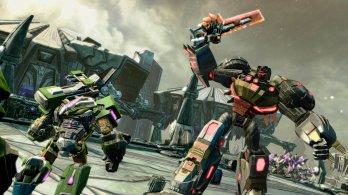 transformers-foc-grimlock-melee-attack_8