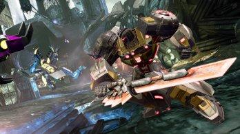 transformers-foc-grimlock-melee-sword_4