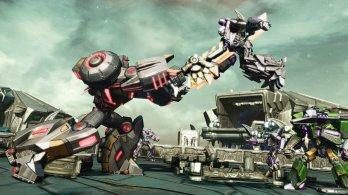 transformers-foc-grimlock-sword-attack_12