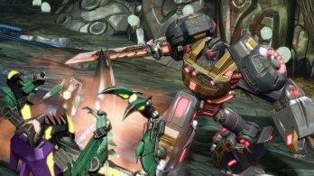transformers-foc-grimlock-sword-attack_16
