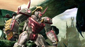 transformers-foc-slug-hero-pose_1