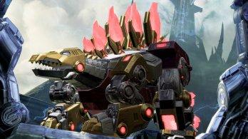 transformers-foc-snarl-in-dinobot-form_1