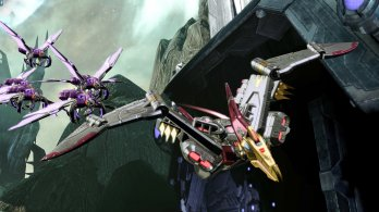 transformers-foc-swoop-flying-away-from-insecticons