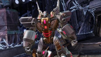 transformers-foc-swoop-hero-pose_6