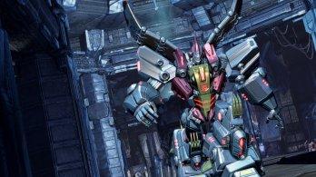 transformers-foc-swoop-walking