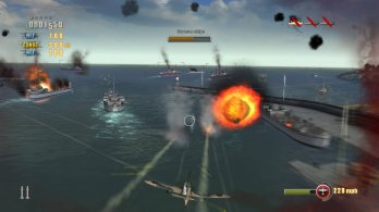 134686609181_dogfight1942_screen6