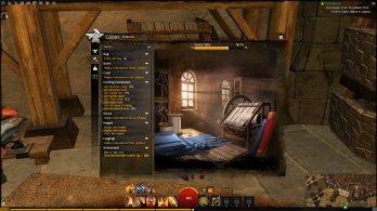 Guild Wars 2 - 12