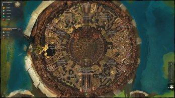 Guild Wars 2 - 14