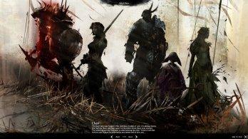 Guild Wars 2 - 15