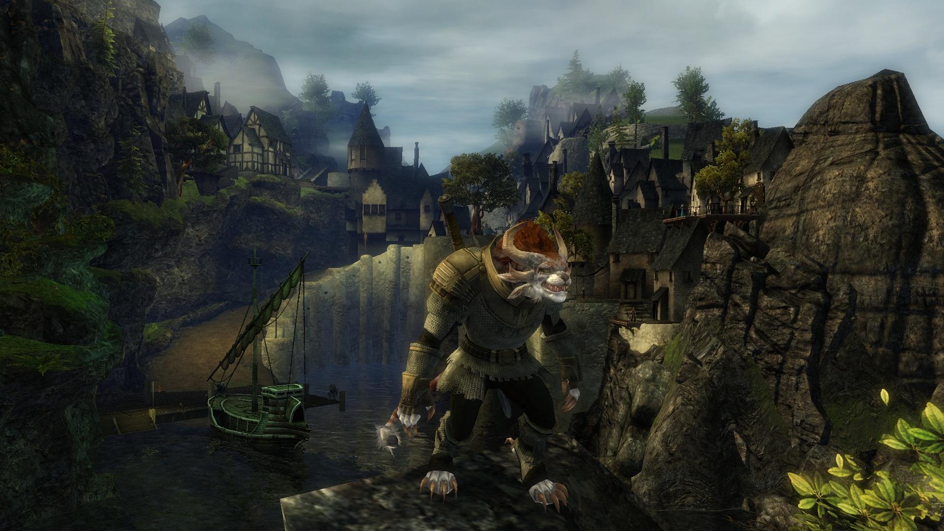 Guild Wars 2 - 22
