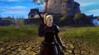 Guild Wars 2 - 3