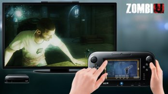 ZU_Screenshot__Gamepad_Weapon_Crafting