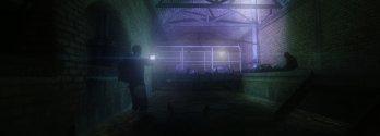 ZU_Screenshot__Sewer_Scanner