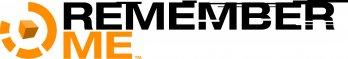 remember_me_logo_white_bg