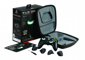 PowerA FUS1ON Tournament Controller
