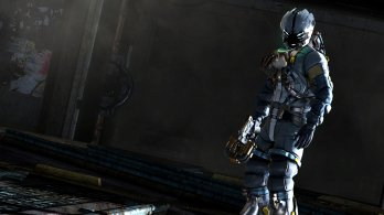 Dead Space 3 - 03