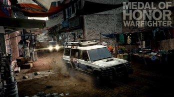 MOHW - Karachi 2