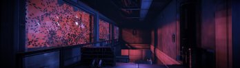 Mass Effect 3 - Retaliation DLC 01