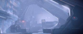 Mass Effect 3 - Retaliation DLC 02