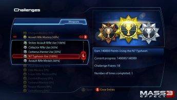 Mass Effect 3 - Retaliation DLC 06