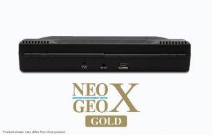 NeoGeo Gold - 5