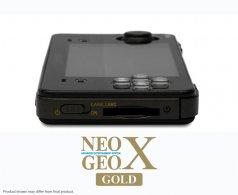 NeoGeo Gold - 9