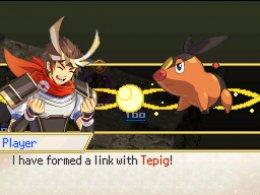 Pokemon Conquest - 05