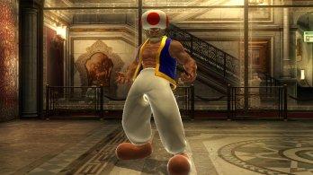 Tekken Tag 2 Wii U - 10