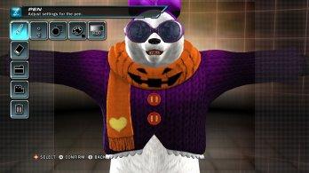 Tekken Tag 2 Wii U - 12