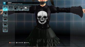 Tekken Tag 2 Wii U - 13
